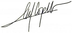 copello-signature
